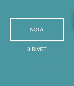 8 RIVET