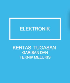 AS3_9_GARISAN DAN TEKNIK MELUKIS by WIM from Xentral methods Sdn bhd in  category