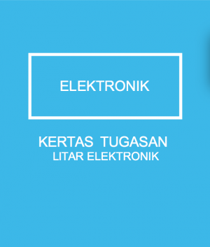 AS7_9_LITAR ELEKTRONIK