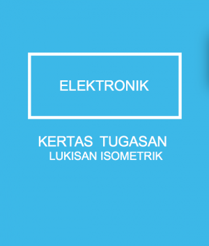 AS9_9_LUKISAN ISOMETRIK