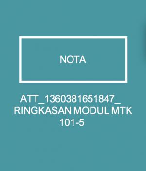 ATT_1360381651847_RINGKASAN MODUL MTK 101-5