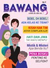 BAWANG Isu 2 by Geng Bawang from  in  category