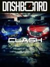 Dashboard Digimag | Issue 2