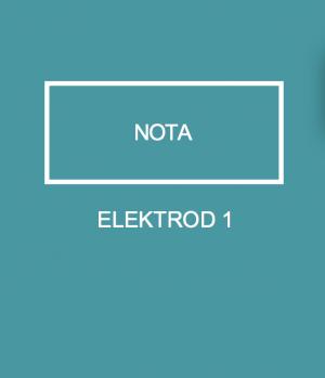ELEKTROD 1