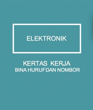 K 3_7_Bina Huruf dan Nombor