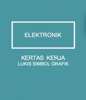 K 5_7_Lukis Simbol Grafik