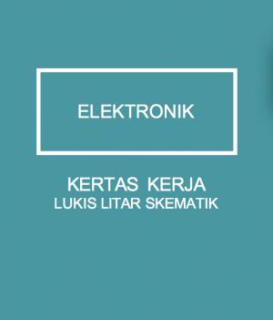 K 6_7_Lukis Litar Skematik