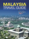 Malaysia Travel Guide by Tourism Malaysia from  in  category