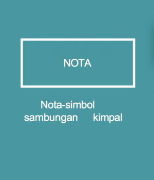 Nota-simbolsambungankimpal