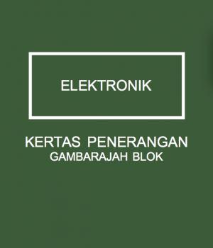 P5_9_Gambarajah_Blok