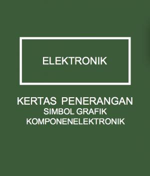 P6_9_Simbol Grafik Komponen Elektronik