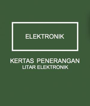 P7_9_Litar Elektronik