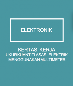 WS1-C02_ukur meter edited by WIM from Xentral Methods Sdn Bhd in General Novel category