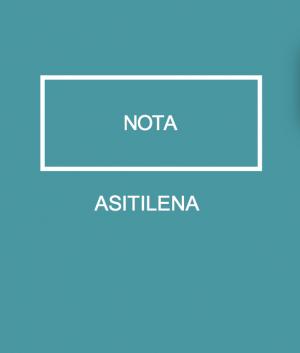 asitilena