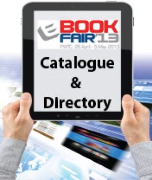 eBook Fair Directory