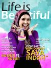 Life is Beautiful | Isu 4