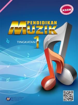 Muzik Tingkatan 1
