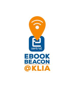 KLIA Beacon Case Study