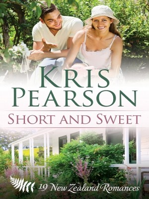 Short and Sweet by Kris Pearson from XinXii - GD Publishing Ltd. & Co. KG in General Novel category