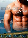 The Ideal Side of Love by Blak Rayne from  in  category