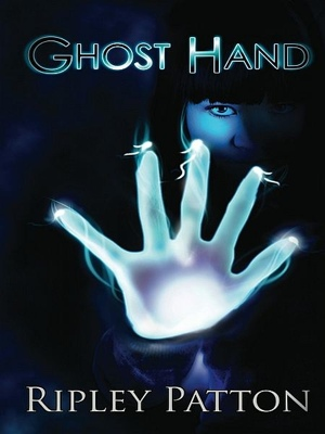 Ghost Hand by Ripley Patton from  in  category