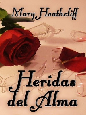 Heridas del Alma by Mary Heathcliff from  in  category