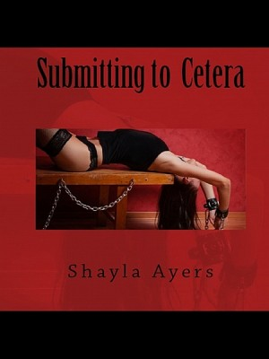 Submitting to Cetera by Shayla Ayers from XinXii - GD Publishing Ltd. & Co. KG in General Novel category