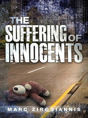 The Suffering of Innocents by Marc Zirogiannis from XinXii - GD Publishing Ltd. & Co. KG in Religion category