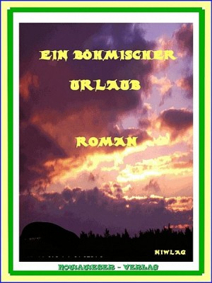 Ein böhmischer Urlaub by NIWLAG from XinXii - GD Publishing Ltd. & Co. KG in Language & Dictionary category