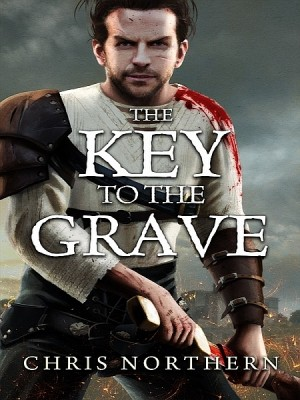The Key To The Grave by Chris Northern from XinXii - GD Publishing Ltd. & Co. KG in General Novel category