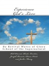 Experience God's Love by Bill Vincent from  in  category