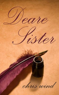 Deare Sister by chris wind from XinXii - GD Publishing Ltd. & Co. KG in History category