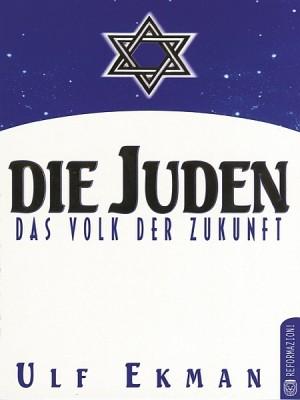 Die Juden by Yatie Atiqa, Fida Rohani from XinXii - GD Publishing Ltd. & Co. KG in Religion category