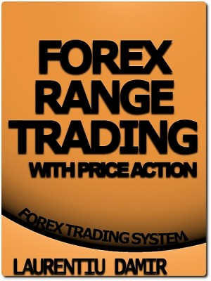 Forex Range Trading with Price Action by Laurentiu Damir from XinXii - GD Publishing Ltd. & Co. KG in Business & Management category