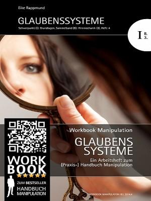 Glaubenssysteme (Beliefs) by Eike Rappmund from XinXii - GD Publishing Ltd. & Co. KG in Motivation category