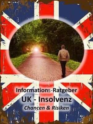 Die UK Insolvenz 2015