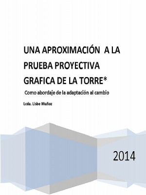 Una Aproximacion a la Prueba Proyectiva de la Gráfica de la by Lisbe Muñoz from XinXii - GD Publishing Ltd. & Co. KG in Family & Health category