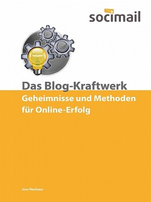 Das Blog-Kraftwerk