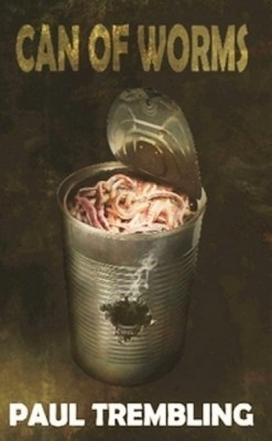 Can of Worms by Paul Trembling from XinXii - GD Publishing Ltd. & Co. KG in True Crime category