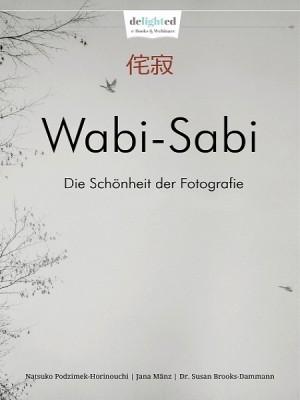 Wabi-Sabi Fotoschule