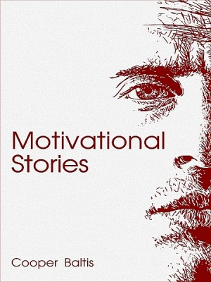 Motivational Stories for English Language Learners by Cooper Baltis from  in  category