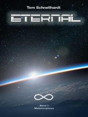 Eternal (Band 1)