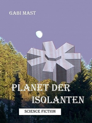 Planet der Isolanten