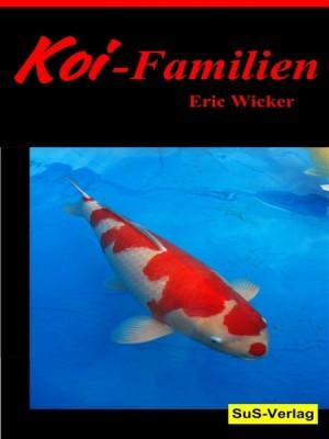 Koi-Familien