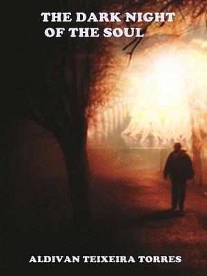 The Dark Night of the Soul by Ivana Prentovi? Krivokapi? from XinXii - GD Publishing Ltd. & Co. KG in Motivation category