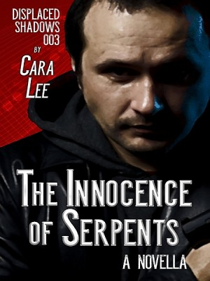 The Innocence of Serpents