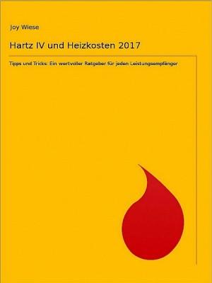 Hartz IV und Heizkosten 2017