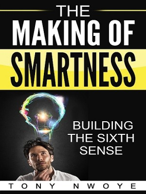 The Making Of Smartness