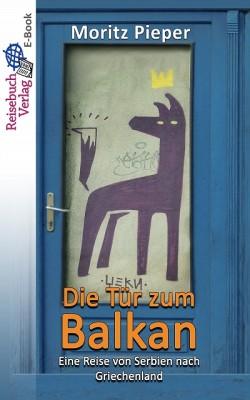 Die Tür zum Balkan