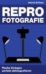 Repro-Fotografie by Andreas Beitinger from  in  category